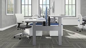 standing desk in office. Exellent Office Standing Desks U2013The Way Of The Future Office In Desk
