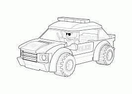 Print and enjoy thousands of kids coloring pages in categories such as. Lego Color Page Coloring Pages For Kids Cartoon Characters Coloring Pages Printable Coloring Pages Color Pages Kids Coloring Pages Coloring Sheet Coloring Page Coloring