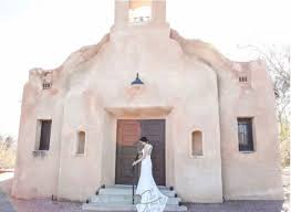 Pop Weds Will Help You Plan A Lovely Tucson Wedding In Just