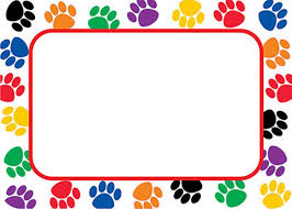 Preschool Border Preschool Border Border Clipart Free Printable Clipart Collection