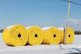 file polyethelene corrugated drainage pipe jpg