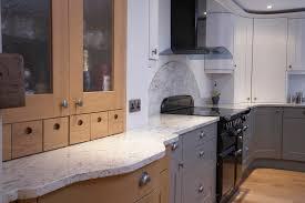 White Granite Kitchen Worktops Natural Stone Kitchen Worktops Granite Marble Beaconsfield
