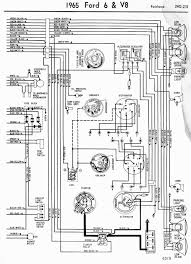 1965 mustang alternator wiring diagram 1965 discover your wiring 1965 ford voltage regulator wiring diagram