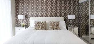 Small Picture Wall paper Importers Wallpaper Importers Delhi in India