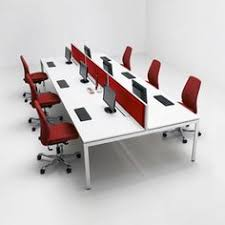 Office workstation desk Linear Look Out For Excellent Modular Modern Office Workstations Furniture Delhi Designs That To On Reasonable Prices Browse Through Our Site For Office Diytrade 22 Best work Desks Office Furniture Images Desk Office Desk