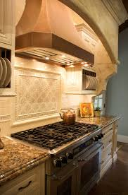 Ranch Kitchen Remodel Kitchen Remodel Services San Diego