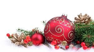 Christmas Ornaments U0026 Tree Toppers Youu0027ll Love  WayfairChristmas Ornament