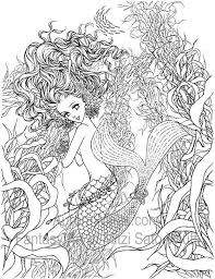Small Picture 299 best Coloring books images on Pinterest Coloring books