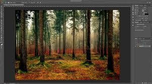 Add Light Rays In Photoshop Add Light Rays In Photoshop Design Bundles