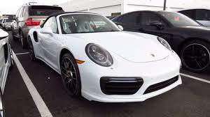 2018 porsche 911 turbo s. perfect 911 2018 porsche 911 turbo s cabriolet and porsche turbo s