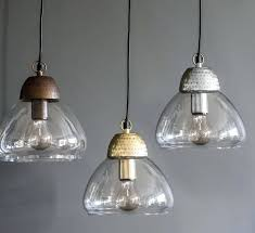 ceiling pendant lights etched metal and glass pendant lights ceiling pendant lights nz ceiling pendant lights