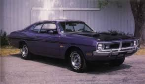 1970 dodge demon black. Interesting Demon 1971 Dodge Demon 340 And 1970 Black E