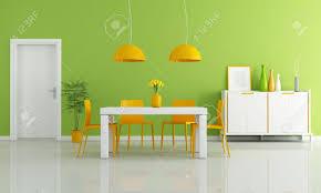 Sedie per sala da pranzo prezzi: sedie per sala da pranzo il