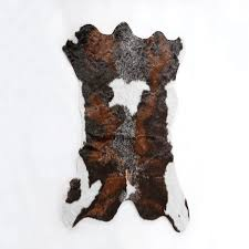 Small cow hide rugs Ideas Get Quotations Faux Cowhide Cow Print Rug For Western Decoration Faux Calfskin Calf Hide Cow Skin Rug Leather Gosserinfo Cheap Small Cow Hide Rug Find Small Cow Hide Rug Deals On Line At
