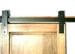 patio door bar lock sliding glass door bar security sliding patio door bar locks bar locks