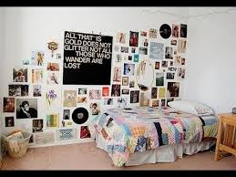tumblr bedroom inspiration. Bedroom Decor Tumblr Cuantarzon Pertaining To Decorating Ideas Inspiration