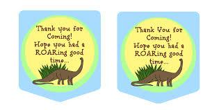 free dinosaur party invitations party with dinosaurs dinosaur themed birthday party