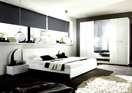Attraktive Schlafzimmer Wandgestaltung Dekoideen Wand Erstaunlich