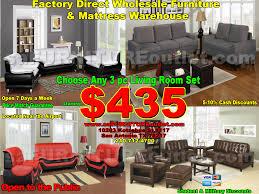Sofa and Love SA Furniture San Antonio Furniture of Texas