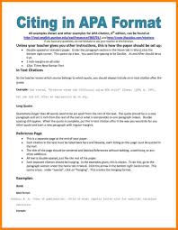 apa sample paper reference page introduce letter 8 apa sample paper reference page