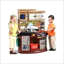 top rated toy kitchens collection toy kitchen set full size of kitchen top toy kitchens a