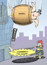 another financial crisis brewing  world political economy  a  templeton