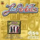 Limosnero De Carino [Bonus Tracks]