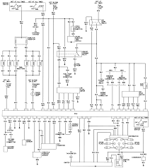 87 toyota supra wiring harness diagram wiring diagram mega