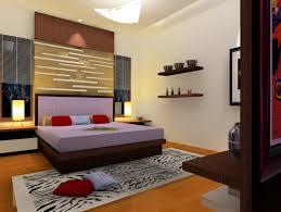 Small Picture Latest Home Interior Decor Tips 4 Home Ideas