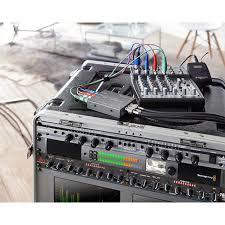 Blackmagic Design Hdmi To Sdi 6g Mini Converter Blackmagic Design Bmd Convmbhs24k6g Mini Converter Hdmi Sdi 6g