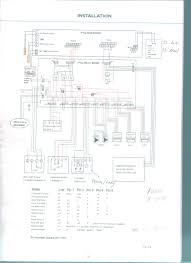 underfloor heating motorised valve problem Wiring Diagram Underfloor Heating does that give any indication as to which wires go where, apologies i know very little about the electrics as you can tell! wiring diagram underfloor heating