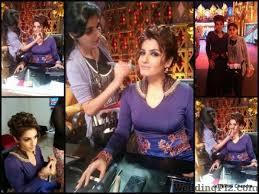 south delhi makeup artists weddingplz