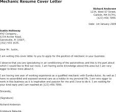 How To Write Email Cover Letter Writing An Email Cover Letter How