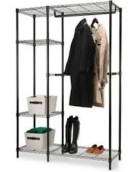 Niles Double Coat Rack Best Wonderful Niles Double Coat Rack Coat Racks Mudroom And Storage