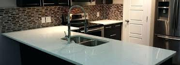 countertop s kitchen kitchen s pictures of quartz marble slab
