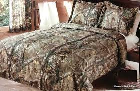 full image for pink camo duvet cover queen image of boys camouflage bedding full tree limbs