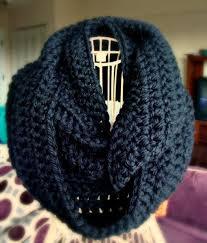 Free Infinity Scarf Crochet Pattern Classy Free Infinity Scarf Crochet Pattern For Beginners Crochet BKLGODT