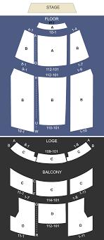 Pantages Minneapolis Seating Chart Pantages Theater Minneapolis Mn Seating Chart Stage