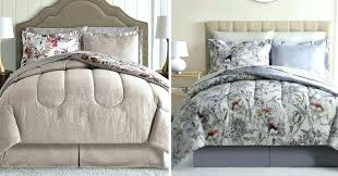 yankee bedding set sets each includes a comforter one or two shams flat sheet fitted ny yankee bedding set queen sets sports coverage licensed comforter