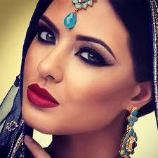 indian bridal makeup stani bridal makeup indian makeup