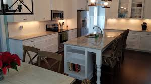 Appliances Raleigh Edgewood Cabinetry Kitchens Baths Raleigh Nc