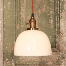 Retro Kitchen Lighting Vintage Kitchen Lighting Laptoptabletsus