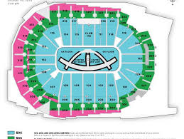 Wells Fargo Arena Des Moines Ia Seating Chart What You Need To Know About Carrie Underwoods The Cry