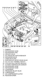 2000 vw jetta parts diagram wiring diagram fascinating 2000 volkswagen jetta parts diagram wiring diagrams terms 2000 vw jetta parts diagram