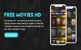Download Soap2day - HD Movies TV Shows Free for Android - Soap2day - HD  Movies TV Shows APK Download - STEPrimo.com