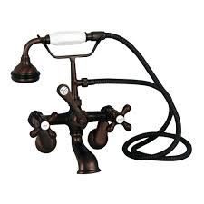 model number 4602 mc orb color oil rubbed bronze