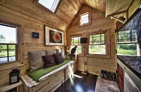 Small Picture Awesome Tiny House Interior Design Ideas Ideas Decorating