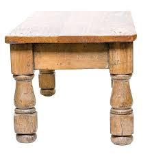 rustic oak coffee table rustic oak coffee table 3 rustic oak coffee tables uk