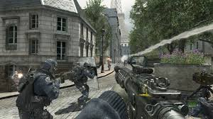 This game is a first person shooter. Call Od Duty 3 Torrent Arizonafasr
