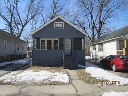15722 Myrtle Avenue Harvey, IL 60426 | MLS# 08545787 | @properties